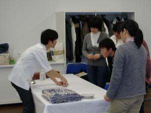 gakusei_k50016