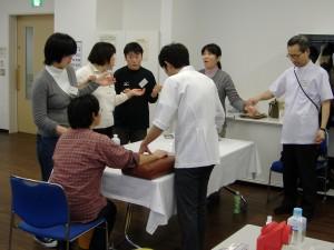 gakusei_k50018