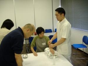gakusei_k7-020