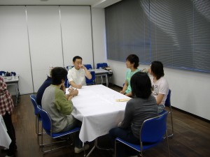 gakusei_k7-025